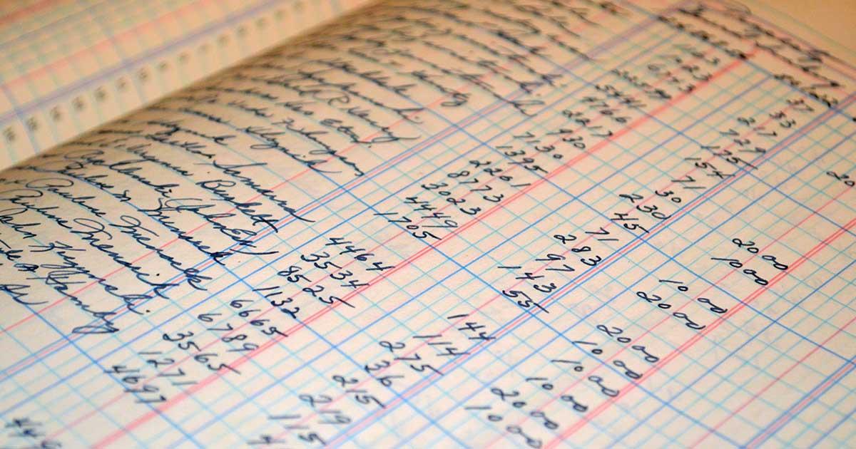MVK Spend cuentas ap y finanzas